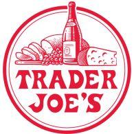 Brands of the World Logo of Trader Joe's