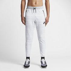 Nike Sportswear Advance 15 Jogger herrebukse