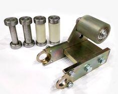 Sheet Metal Tools, Metal Bending Tools, Metal Working Tools, 2x72 Belt Grinder Plans, Grinding Machine, Milling Machine, Spindle Sander, Knife Grinder, Knife Making Tools