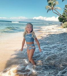 My first time in Hawaii🌸 Wish we didn't have to leave today😢🌴 Cole And Savannah, Savannah Rose, Savannah Chat, Beautiful Little Girls, Beautiful Family, Fashion Kids, Forever And Forava, Cute Kids, Cute Babies