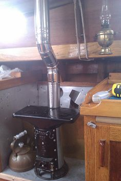 Dixie Range Stove 300 Tct Classifieds For Sale