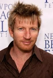 David Wenham is an Australian actor who played the role of Faramir in Peter Jackson's The Two...