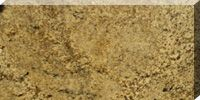 Gallery | Granite Outlet - Star Golden
