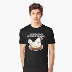 Promote | Redbubble Mens Tops, T Shirt, Fashion, Supreme T Shirt, Moda, Tee Shirt, Fashion Styles, Fashion Illustrations, Tee