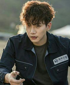 Just between lovers: Asian Actors, Korean Actors, 2pm Kpop, K Drama, Do Bong Soon, W Two Worlds, Lee Junho, How To Speak Korean, Korean Drama Movies