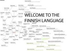 Suomi Finland Prkl