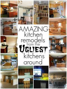 1199 best kitchens images in 2019 kitchen ideas diy ideas for rh pinterest com