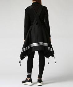 CANVAS DRESS(ワンピース)|Y-3