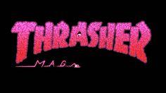 free download thrasher magazine background sharovarka
