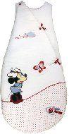 Babycalin Love Minnie, collection complète sur Doudouplanet