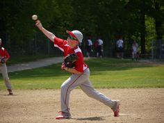 Pitching-2013