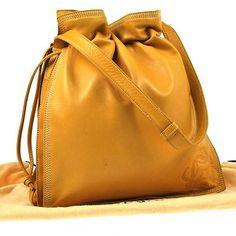 2 Orla Kiely ALBERI ALTI grandi sacchetti per la spesa-Nuovo-Edizione Limitata