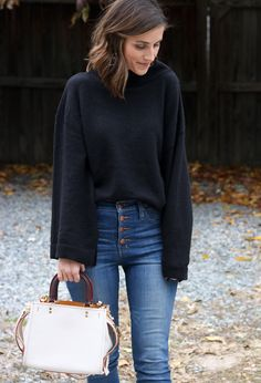 3 Sweaters Under $40
