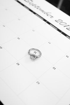 save the date picture -- I would add a photo of the engaged couple to make this perfect!