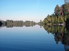 Temagami, Ontario: Anima Nipissing and Temagami Lakes, Finlayson Point Provincial Park, July 2012 Ontario Parks, Lake Superior, Canoe, Lakes, Places To Visit, Coast, Hiking, Camping, River