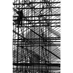 Walter Rothwell(@walter_rothwell) • Instagram 사진 및 동영상 Utility Pole, Louvre