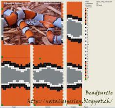 18 - GreyBandedKingsnake.jpg (1001×944)