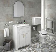 Small bathroom designs with tub shower design ideas small bathroom design ideas small bathrooms about bathroom . small bathroom designs with tub Vinyl Flooring Bathroom, Best Bathroom Tiles, Bathroom Tile Designs, Bathroom Design Small, Bathroom Wall, Modern Bathroom, Small Bathrooms, Bathroom Ideas, White Bathroom