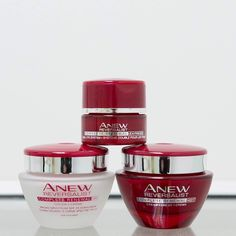 Never run out of your skincare favorites with our new Avon Auto-Replenish! Visit Avon.com and sign up today! #ANEWyou