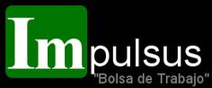 Hidrosina empresa líder en el ramo de GASOLINERAS …    PROMOTOR DE SERVICIOS  TURNO MATUTINO DE LUNES A SABADO DE 7:00 A 3:00 PM.   NO LO PIENSES MAS, ESTE EMPLEO ES EL IDEAL, ES SOLO POR MEDIO TIEMPO, EL LUGAR DE TRABAJO SERIA A 15 MINUTOS DE TU DOMICILIO   SOLO NECESITAS:  A