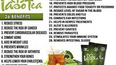 Information and resources for anyone considering the TLC Diet. This diet helps you to lower cholesterol and lose weight naturally. Tea Benefits, Health Benefits, Weight Loss Detox, Lose Weight Naturally, Detox Tea, Diet Detox, Body Detox, Get Healthy, Gourmet