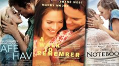~A Walk To Remember: I never read the book, but I really like the movie. Shane West, Mandy Moore, Nicholas Sparks Movies, Gena Rowlands, Computer Projects, Walk To Remember, Movies Worth Watching, King And Country, Chick Flicks