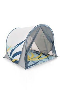 Babymoov Anti-UV Tent available at Baby Beach Tent, Pop Up Beach Tent, Pop Up Tent, Mosquito Net, Nordstrom Gifts, New Today, Baby Gear, Kids Wear, Outdoor Gear