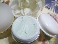 Beauty Recipe, Beauty Secrets, Icing, Wax, Ice Cream, Desserts, Nails, Projects, No Churn Ice Cream