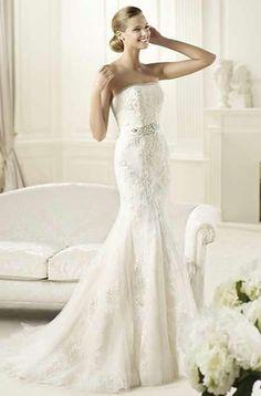 13 Best Dresses For The Bride Images On Pinterest Bridal