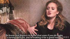 Adele<3