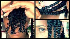 Moisturizing And Sealing Natural Hair - Hair Care Pelo Natural, Natural Hair Tips, Natural Hair Journey, Natural Hair Styles, Black Power, Style Afro, Natural Haircare, Natural Hair Inspiration, Hair Care Tips