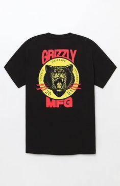 T-shirt di petardo
