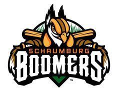 Today's minor league baseball logo | The Spokesman-Review