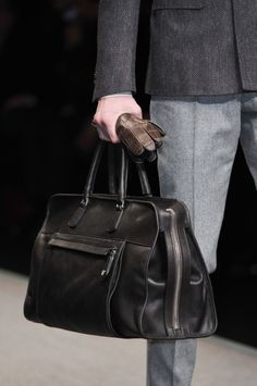 #Canali #MFW #Fall #Winter #cameramoda