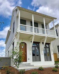 """John Welty Realty on Instagram: """"The design and finishes of #104Cincinnatus are amazing. You'll have everything you need and more in this 3/3.5 property, just one mile from…"""" Paint Color Combos, Paint Color Palettes, Cottage Paint Colors, Exterior Paint Colors, It Is Finished, Mansions, House Styles, Amazing, Outdoor Decor"""