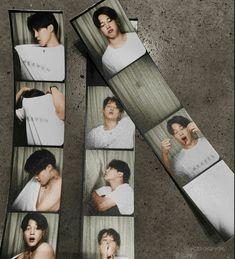Jimin Jungkook, Bts Taehyung, Jimin Hot, Foto Bts, Jikook, Mochi, Jimin Pictures, Love Pictures, Park Jimin Cute