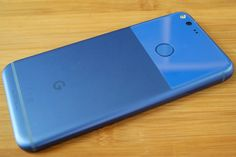 Google Pixel 2 Will Launch This Year Google Pixel 2, Pixel Smartphone, Tech News, Android Pit, Pixel 2 Launch This Year, Pixel, Technology