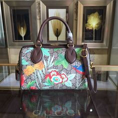 gucci Bag, ID : 61754(FORSALE:a@yybags.com), gucci store website, gucci pocketbooks, gucci backpacks for women, gucci day backpacks, gucci sign, gucci com, gucci sale, gucci 2016 backpacks, head designer of gucci, gucci store in san diego, gucci wiki, gucci coin purse, gucci cheap kids backpacks, gucci bags sale, gucci best leather briefcase for men #gucciBag #gucci #gucci #w