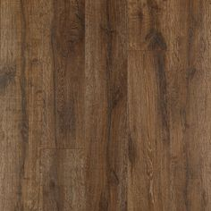 Pergo MAX Premier 7.48-in W x 4.52-ft L Bainbridge Oak Embossed Wood Plank Laminate Flooring  Item # 672974 Model # LF000806