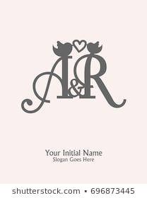 Sassy Wallpaper, Apple Logo Wallpaper, Name Wallpaper, Tattoo Lettering Fonts, Graffiti Lettering, P Logo Design, Lettering Design, Letter Logo, Monogram Letters