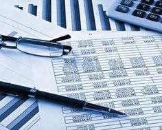 Lleve un control total de las remuneraciones de su empresa con Manager ERP.