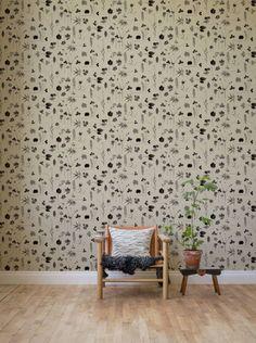 Stuvbutiken | Engblad & co - Simplicity Botanica 3662