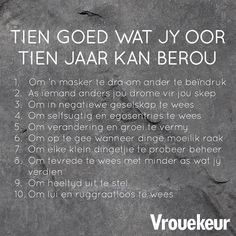 Vrouekeur | Vrouekeur-aanhalings Mama Quotes, True Quotes, Words Quotes, Wise Words, Sayings, Afrikaanse Quotes, Writing Promps, Motivational Thoughts, Inspirational