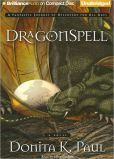 DragonSpell, This is one of the best series I've read. I really liked the first book and it only gets better from there. I would recommend this book to anyone with a love for simple fantasy, funny wizards, cool characters, magic, and adventure!