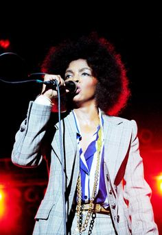 Whatever happened to Lauryn Hill? From Miseducation to misadventure…