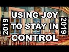 Abraham Hicks - Use Joy To Stay In Control 2019 ❤️ Segment From Jan 12 2019 Los Angeles, CA. To listen to full playlist or to support Abraham-Hicks Foundatio. Signs From The Universe, Palm Reading, Interesting Topics, Focus On Yourself, Abraham Hicks, Law Of Attraction, Feel Good, Meant To Be, Meditation
