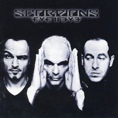 Eye II Eye by Scorpions in the Microsoft Store
