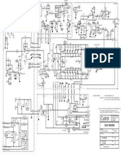 Electronic Circuit Projects, Text File, Audio Amplifier, Phonics, Vehicle, Pdf, Crown, Circuit, Corona