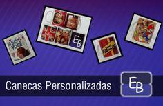 Quer Descontos em canecas personalizadas?   Acesse e pegue o seu www.querdescontos.com.br