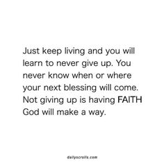 The daily Scrolls is the home of internet's best Bible Quotes, Bible Verses, Godly Quotes,. Best Bible Quotes, Bible Verses Quotes, Jesus Quotes, Quotes About God, Faith Quotes, Life Quotes, Godly Quotes, Scriptures, Qoutes
